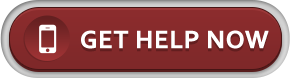 Recovery Center - Get Help Now Button